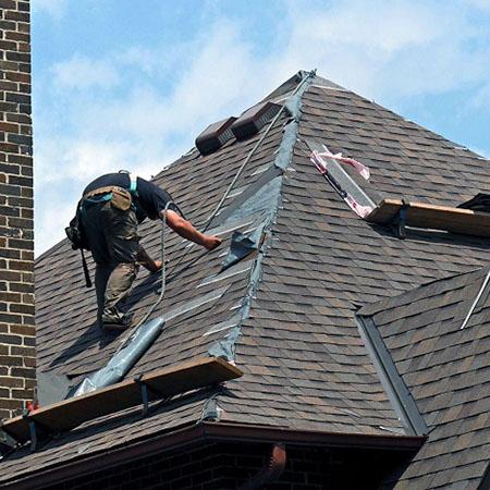 birmingham roof repairs