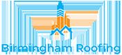 Birmingham Roofing